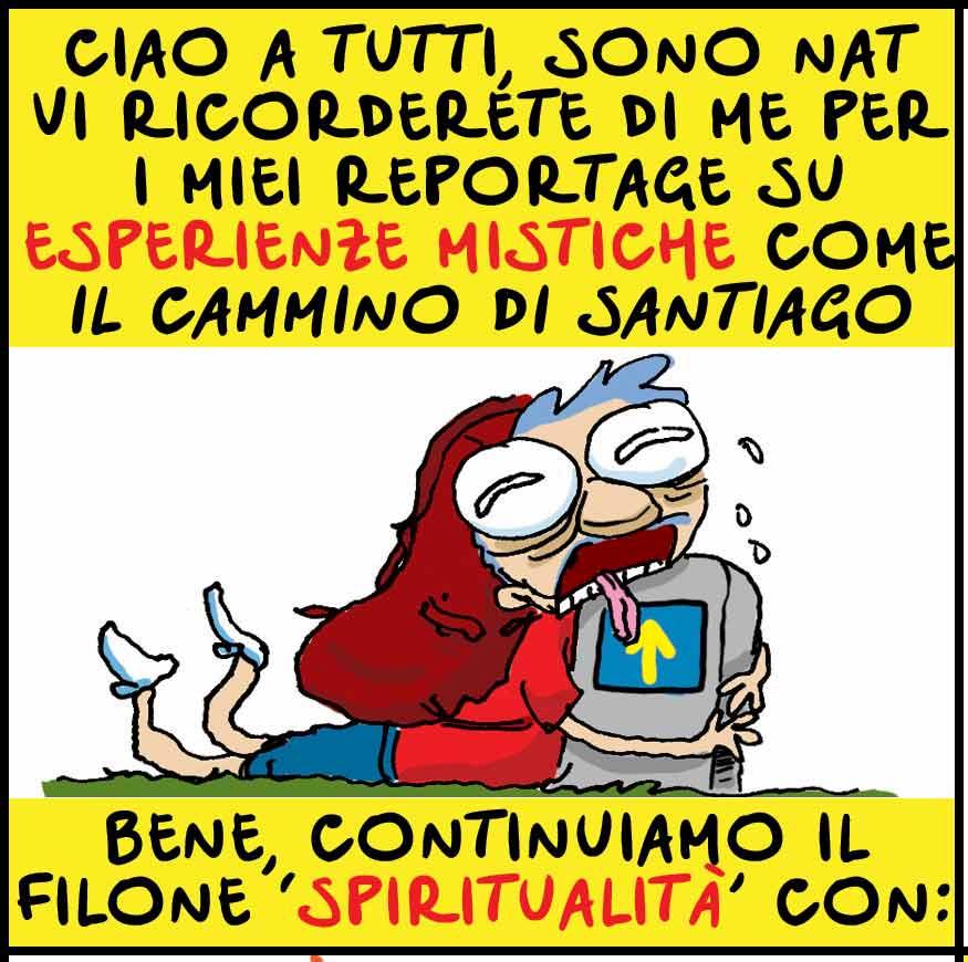 app_scorporato1