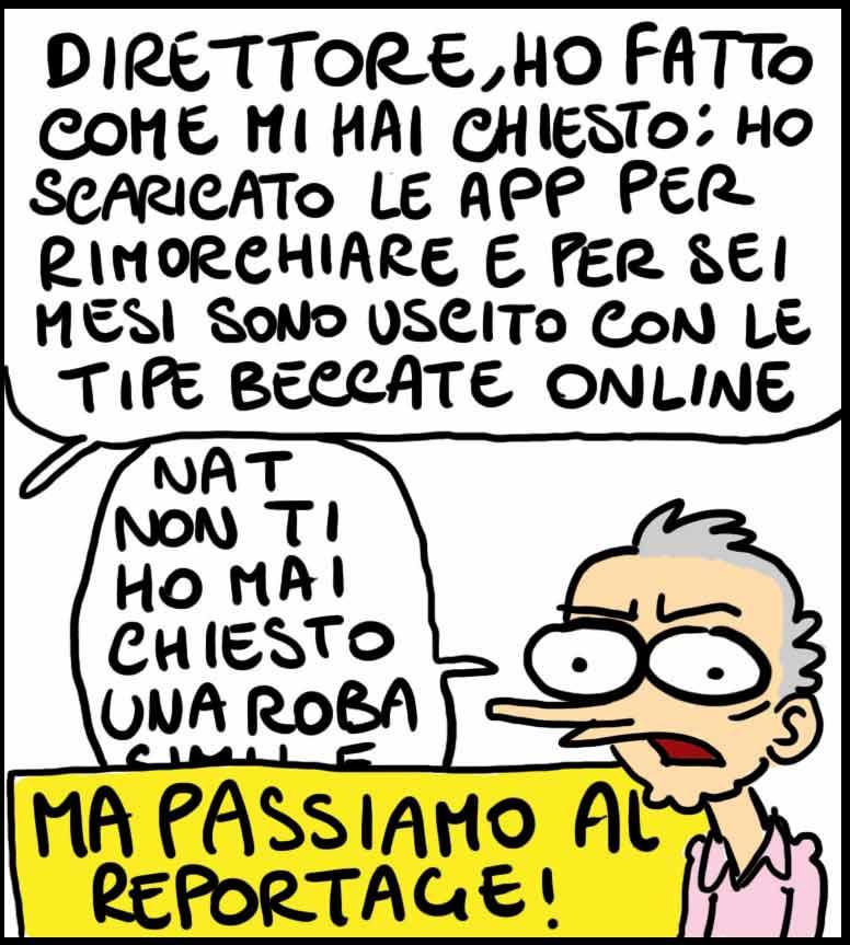 app_scorporato3