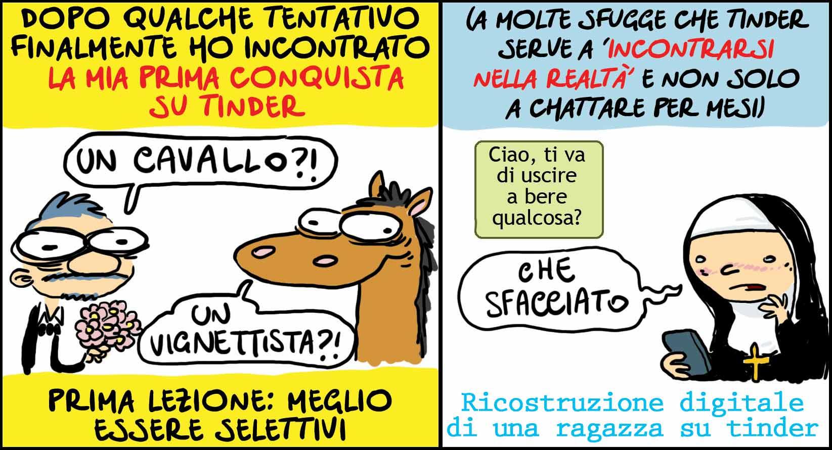 app_scorporato5