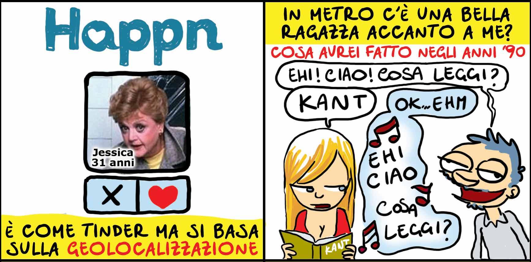 app_scorporato6